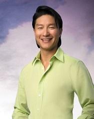 Dennis Wong